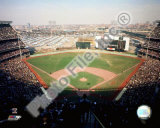 Opening Day of Shea Stadium - 1964 Photo