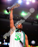 Paul Pierce, 2008 NBA Finals MVP Photo