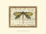 Dragonfly Harmony II - Reprodüksiyon