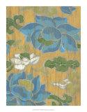 Bryant Park V Giclee Print by Chariklia Zarris