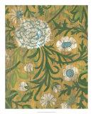 Bryant Park III Giclee Print by Chariklia Zarris