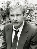 Harrison Ford, 1981 Photographic Print