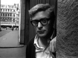 Michael Caine (Born in 1933) Photographic Print