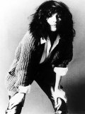 Kate Bush Photographie