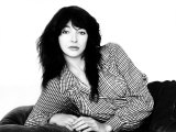 Kate Bush Photographic Print