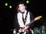 Adam Ant British Singer Fotoprint