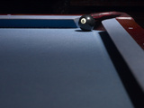 Table de billard Reproduction photographique