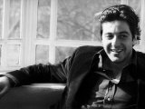 Al Pacino Film Fotografisk tryk