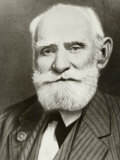 Ivan Petrovich Pavlov Russian Physiologist Photographic Print