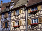 Colmar Alsace, France Photographic Print
