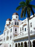 Palm Beach Hotel, Palm Beach, Florida, USA Photographic Print