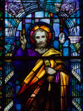St. Peter's Church, Athlone, Ireland Photographic Print