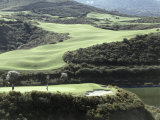 La Cala Golf and Country Club Mijas, Spain Photographic Print
