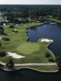 The Plantation Country Club, USA Photographie