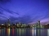 Chicago Illinois USA Photographic Print