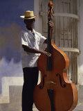 Trinidad Photographie