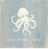 Imperial Octopus Prints by  Z Studio