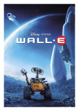 Wall-E Lminas