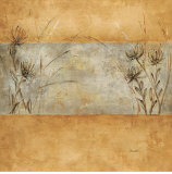 Golden Repose Prints by  Bouchet