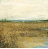 Quiet Prints by Matina Theodosiou