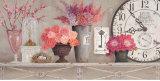 Période de floraison Affiche par Kathryn White