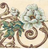 Daydream Floral Prints by Laurel Lehman