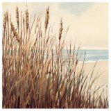 Waterside Prints by James Wiens