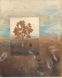 Impressions Prints by Paulo Romero