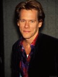 Actor Kevin Bacon at Vh1 Fashion Awards Premium Photographic Print by Marion Curtis
