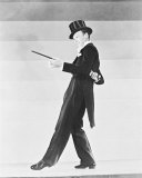 Fred Astaire Photo