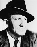 Spencer Tracy Photo