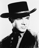 Audie Murphy Photographie