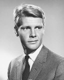 James Fox Photo