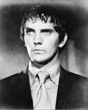 Buy Terence Stamp in The Collector (1965) at AllPosters.com