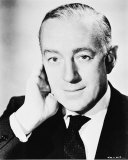 Buy Alec Guinness at AllPosters.com