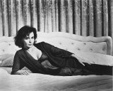 Claire Bloom Photo