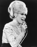 Dusty Springfield Photo