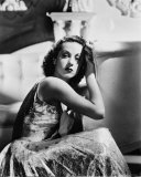 Danielle Darrieux Photo