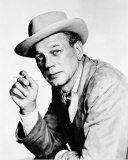 Joseph Cotten Photo