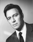 Christopher Plummer Photo