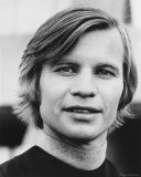 Michael York Photographie