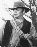 Ernest Borgnine Photo