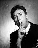 Frankie Howerd Photo