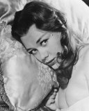 Glynis Johns Photo