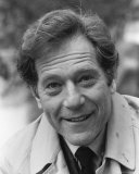 George Segal Photo