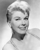 The dark days of Doris Day