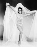 Nancy Kovack Photo