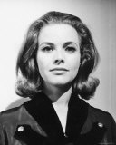 Honor Blackman Photo