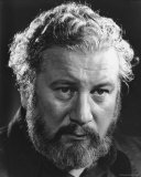 Peter Ustinov Photo