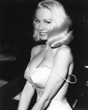 Joi Lansing Photo